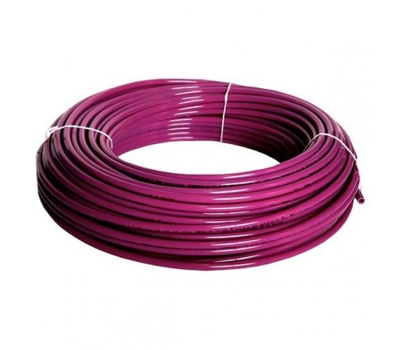 Труба для отопления Rehau Rautitan pink 40х5,5 мм