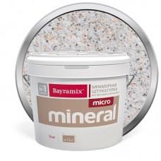 Bayramix Micro Mineral 609 15 кг