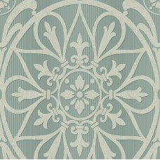 Обои флизелиновые Wallquest Opulent ON41204