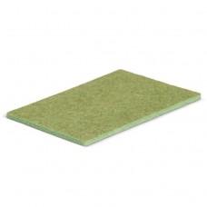 Плита-подложка напольная из ДВП Steico Underfloor 4 мм 15 плит в упаковке
