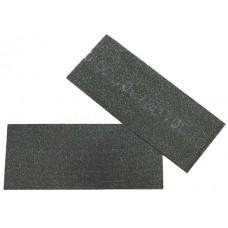 Сетка абразивная карбид кремния Pobedit Р600