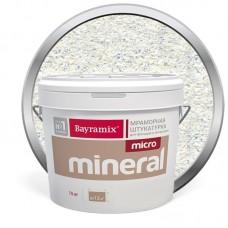 Bayramix Micro Mineral P-09 15 кг