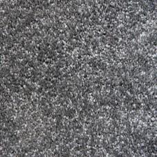 Покрытие ковровое Ideal Echo 166 3 м резка