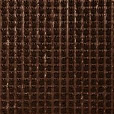 Покрытие щетинистое Baltturf Стандарт 137 Темный Шоколад 0,9x15 м