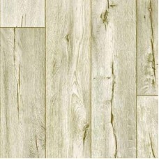 Линолеум полукоммерческий Ideal Ultra Cracked Oak 016L 3 м резка