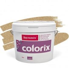 Bayramix Colorix Cl 17 9 кг