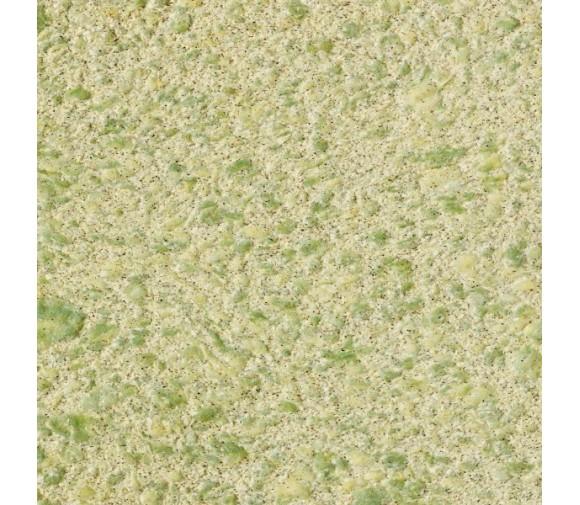 Штукатурка шелковая декоративная Silk Plaster Виктория 715