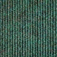 Плитка ковровая VVK Office V20