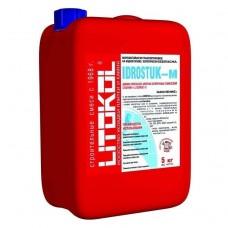 Litokol Idrostuk-м 5 кг