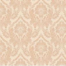 Обои текстильные на флизелиновой основе AS Creation Di Seta 36668-3