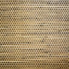 Дизайн Тропик покрытие Бамбук-папирус PR 1106L