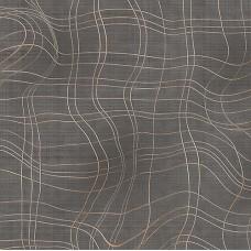 Линолеум бытовой Tarkett Illusion Impuls 1 4x23 м