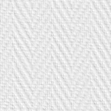 Vitrulan Classic Plus 150 Елка средняя
