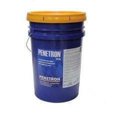 Пенетрон для гидроизоляции бетонных поверхностей 25 кг