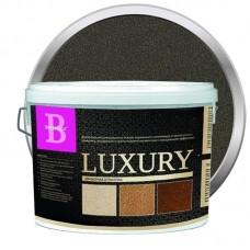 Bayramix Luxury L1300 без блёсток 20 кг