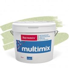 Bayramix Мультимикс М03 10 кг