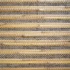 Дизайн Тропик покрытие Бамбук-папирус PR 1201L