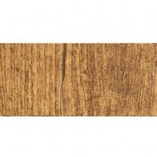 Панель декоративная Decomaster Дерево W10-4 2400х99 мм