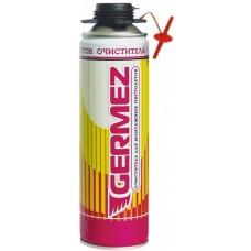 Germez 450 мл ( баллон новый, истек срог годности 11/17г)
