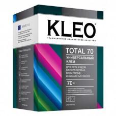Клей обойный Кleo Total универсальный 500 г