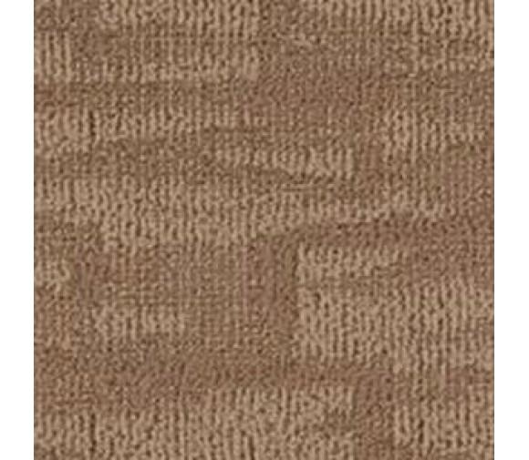 Ковролин Sintelon Planet 18462 коричневый 4 м резка
