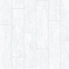 Линолеум бытовой Ideal Sunrise Сelina Wood 5 009L 3х30 м