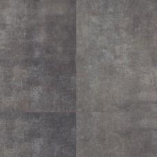 Плитка напольная ПВХ Tarkett Lounge Concrete 457,2х457,2х3 мм