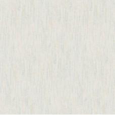 Обои текстильные на флизелиновой основе AS Creation Di Seta 36671-3