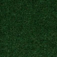 Ковролин офисный на резиновой основе Ideal Varegem 624 4 м резка