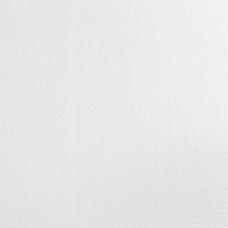 Вставка-панно Wellton Decor WDV750 Кроко