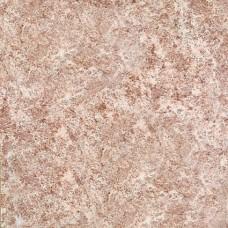 Линолеум бытовой Синтерос Весна Arabella 4 3,5 м резка