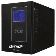 Rucelf UPI-1400-24-EL