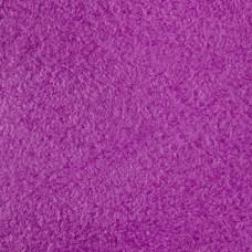 Штукатурка шелковая декоративная Silk Plaster Арт Дизайн 1 254