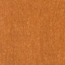 Линолеум коммерческий гетерогенный Tarkett Travertine Terracota 02 3х20 м