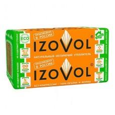 Теплоизоляция Izovol Ст-50 1000х600х50 мм 8 плит в упаковке