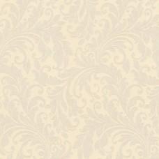 Обои текстильные на флизелиновой основе AS Creation Di Seta 36666-2