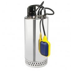 Дренажный насос Unipump SPSN 550F 30829