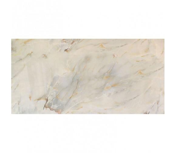 Мрамор композитный Novita Белый мрамор 008 1215х605 мм