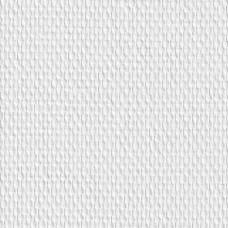 Vitrulan Classic Plus 132 Рогожка средняя 25 м