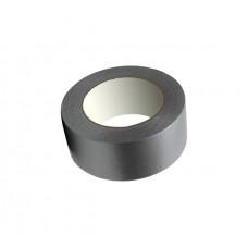 """Сантехнический скотч TPL """"Duct tape"""" 18 мм х 20м"""