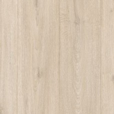 Линолеум бытовой Tarkett Европа Orinoco 3 4 м резка