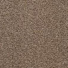 Ковролин бытовой Balta Luke 832 коричневый 4 м резка