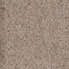 Покрытие ковровое Ideal Echo 331 4 м
