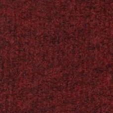 Ковролин офисный на резиновой основе Ideal Varegem 713 3 м резка