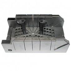 Fit Профи 41255 с 2 эксцентриками 310х120 мм