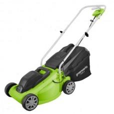 Greenworks GLM1232