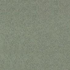 Линолеум полукоммерческий Juteks Strong Plus Scala 6275 3,5x27 м