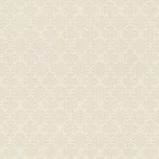 Fresco Empire Design 72876