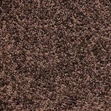 Покрытие ковровое Ideal Echo 932 5 м резка
