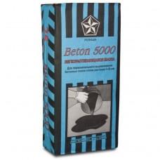 Русеан Beton 5000 25 кг